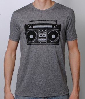 cary_brothers_boombox_shirt.jpg