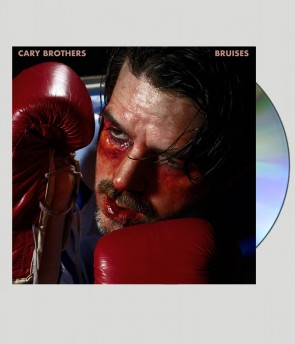 cary_brothers_bruises_cd.jpg