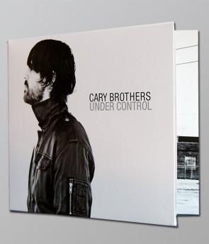 cary_cd.jpg