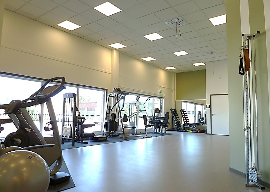 Lokal gym.jpg