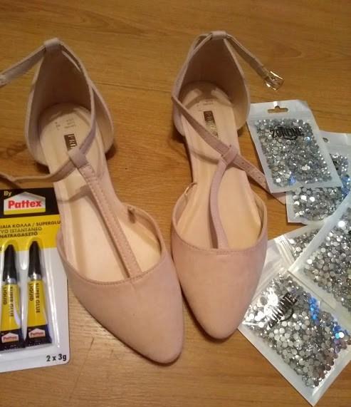 rhinestoneshoesmaterials.jpg