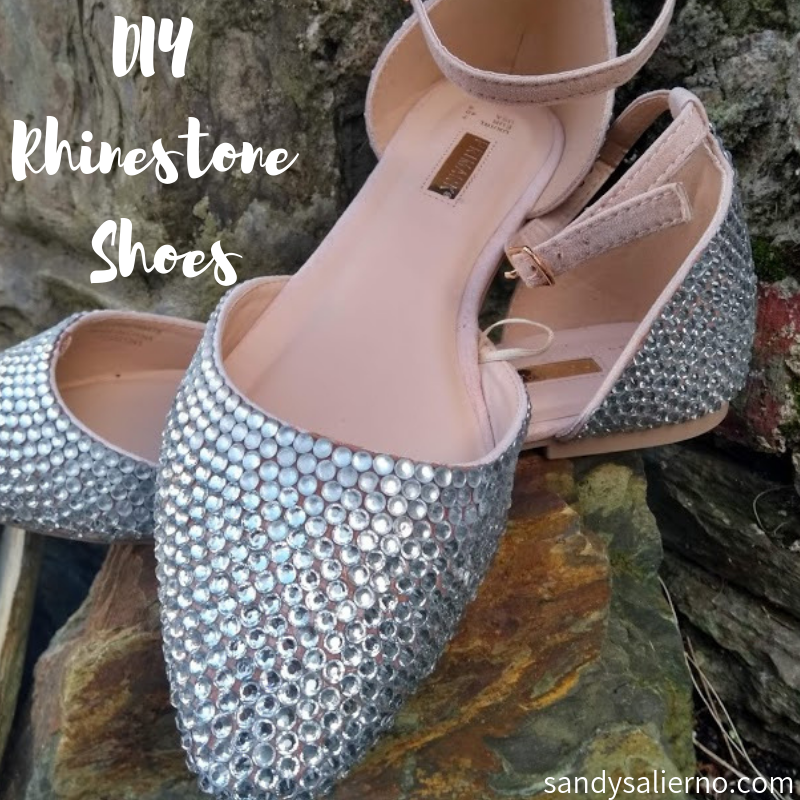 DIY-Rhinestone-Shoes.png