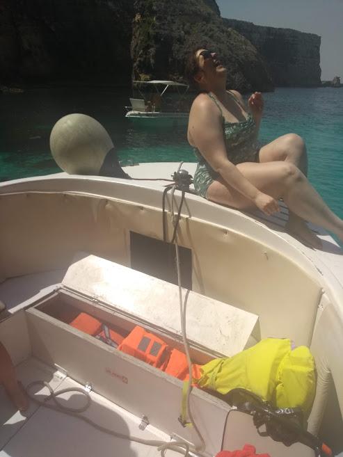 malta boat.jpg