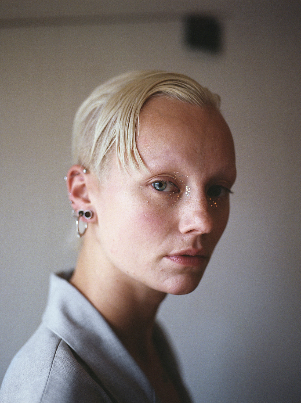 Lisette Ros