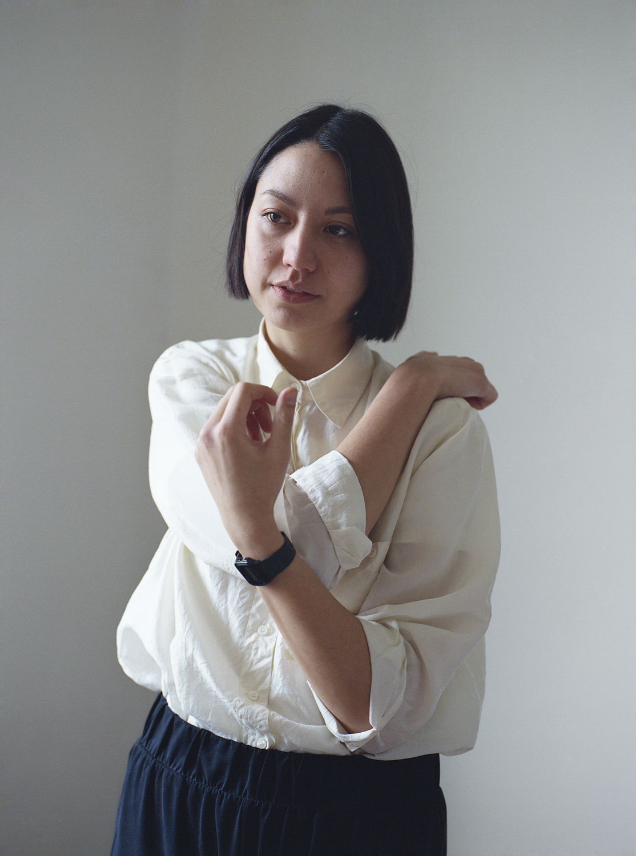 Laura Arkana