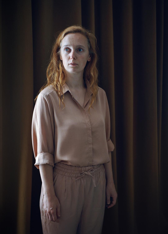 Marije Hellwich
