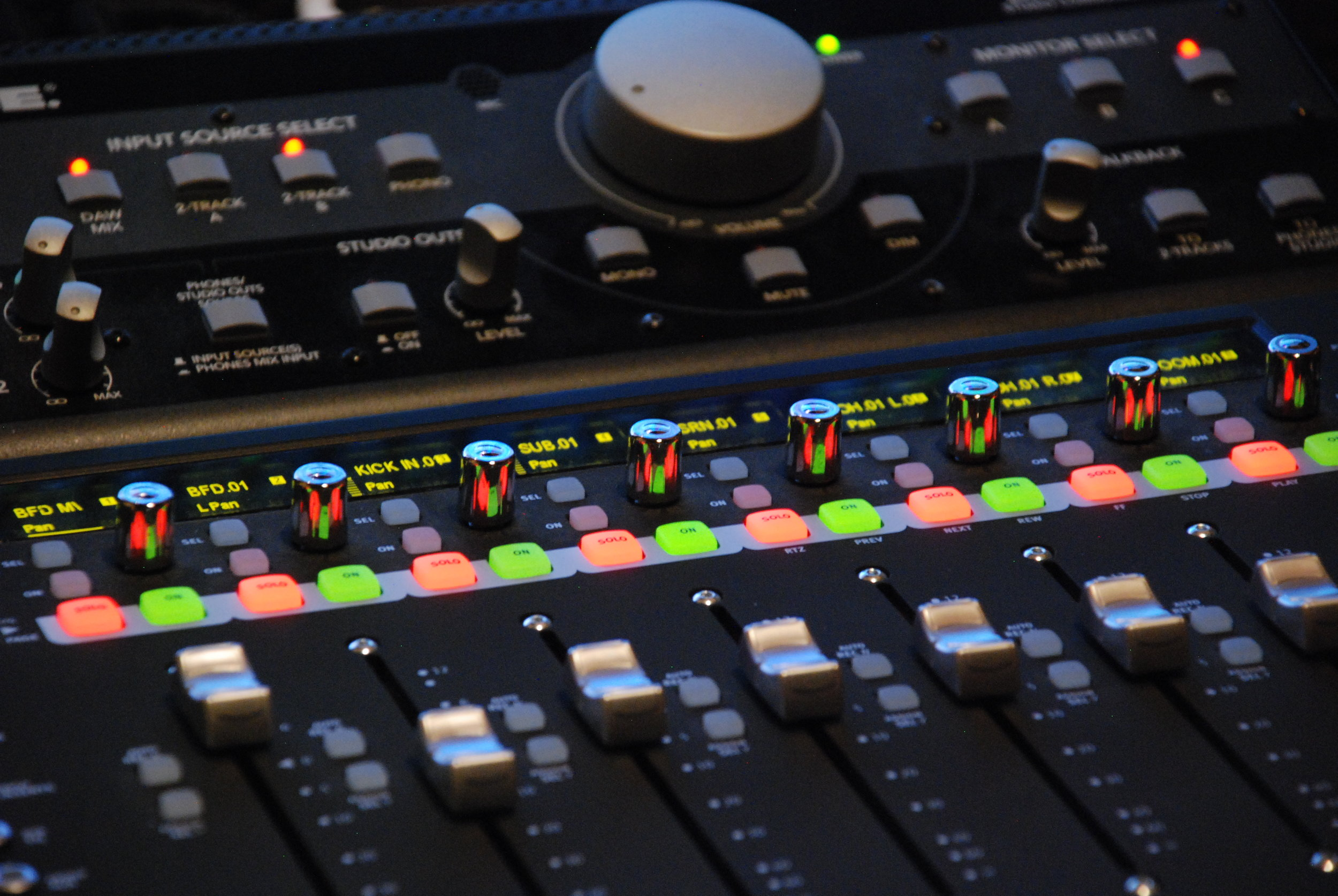 440 Avid MC Mix.JPG