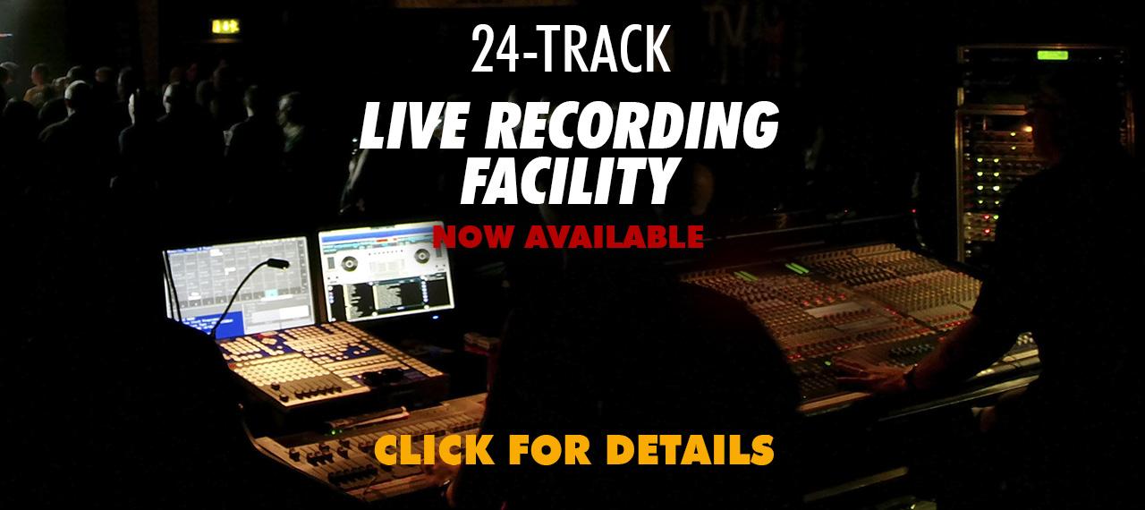 Live recording.jpg