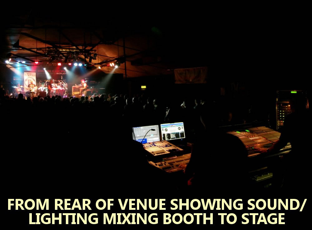 V - From rear of venue.jpg