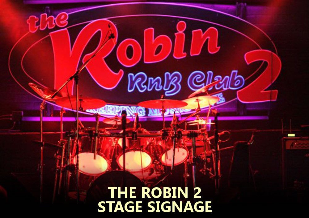 V - Robin 2 light.jpg