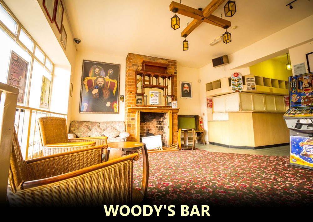 V - Woodys Bar 3.jpg