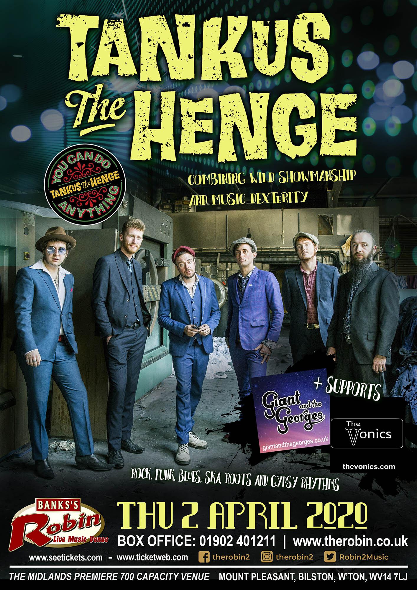 Tankus The Henge 2019-WEB.jpg