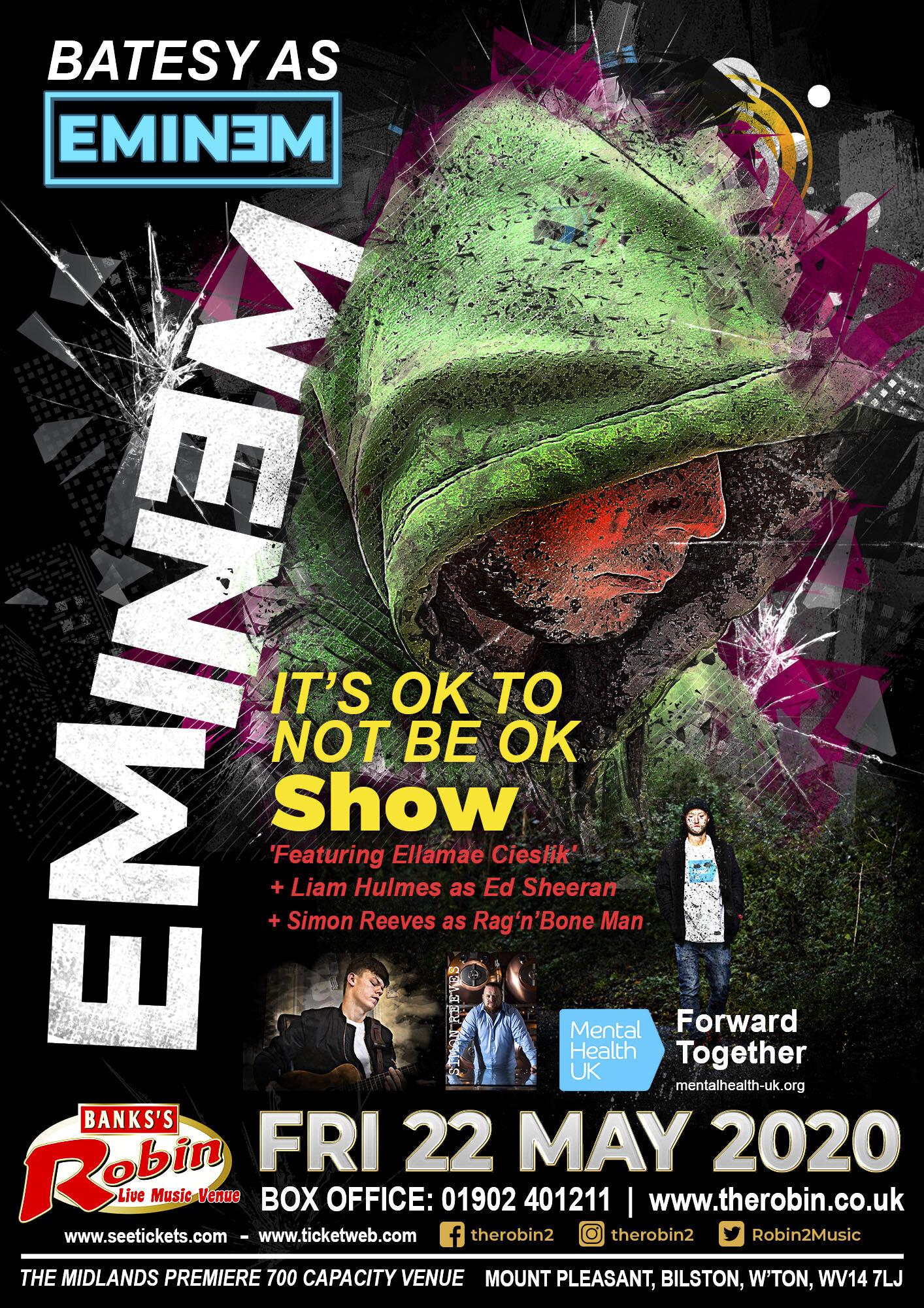 Batesy as Eminem 2019.jpg