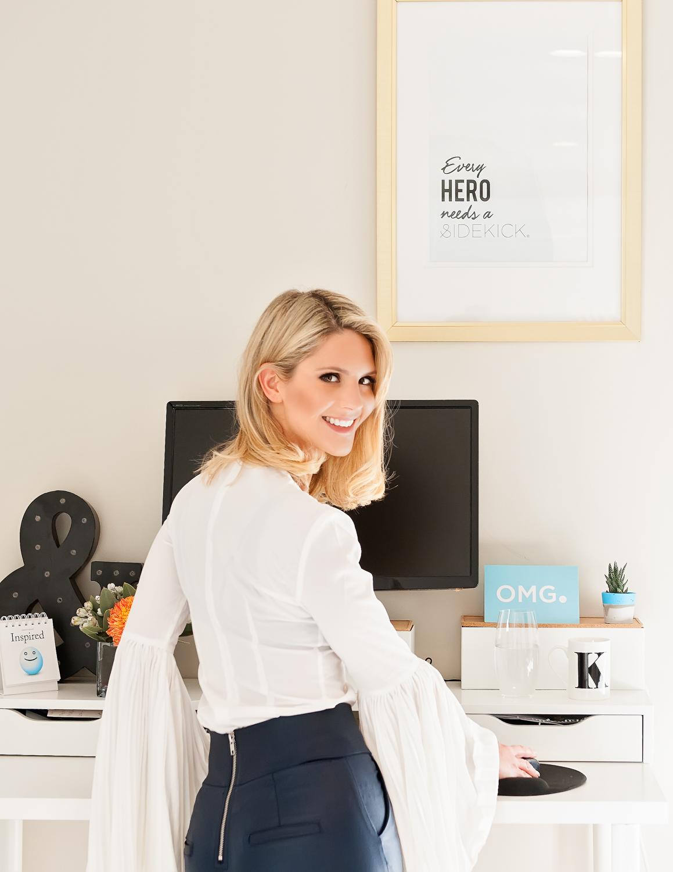 Kate Branding Shots Low Res.jpg