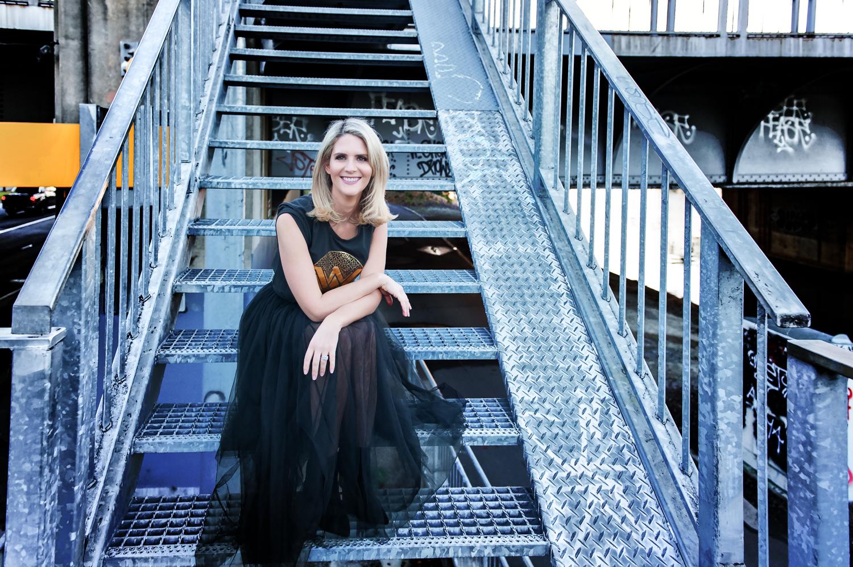 Kate Branding Shots Low Res-38.jpg