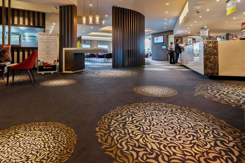 GH Box Hill RSL Low Res (6 of 18).jpg