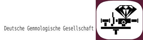 client-deutsche.png