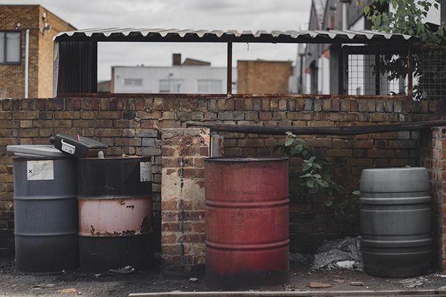 • •  Harlow, Essex • Fujifilm X-T3 w/ Canon FD 28mm • 03/08/2019 ••••••••••••••••••••••••••••••••••••••••••••••••••• #photooftheday #photographer #fujifilm #street #fuji #xt3 #fujifilmxt3 #instagram #instagood #streetstyle #love #city #urban #photo #picoftheday #lensculture #nature #urbanphotography #photoshoot #art #streetphotouk #fujifilmglobal #fujifilm_global #fujifilm_street #streets_storytelling #life_is_street #myfujifilm #streets_vision #storyofthestreet