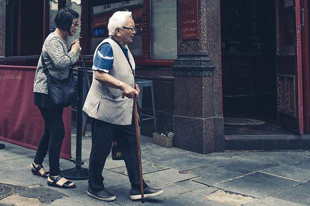 • • Chinatown, London • Fujifilm X-T3 w/ XF18-55mm • 04/08/2019 ••••••••••••••••••••••••••••••••••••••••••••••••••• #photooftheday #photographer #fujifilm #street #fuji #xt3 #fujifilmxt3 #instagram #instagood #streetstyle #love #city #urban #photo #picoftheday #lensculture #urbanphotography #photoshoot #art #london #chinatown #fujifilmglobal #fujifilm_global #fujifilm_street #streets_storytelling #life_is_street #myfujifilm #streets_vision #storyofthestreet