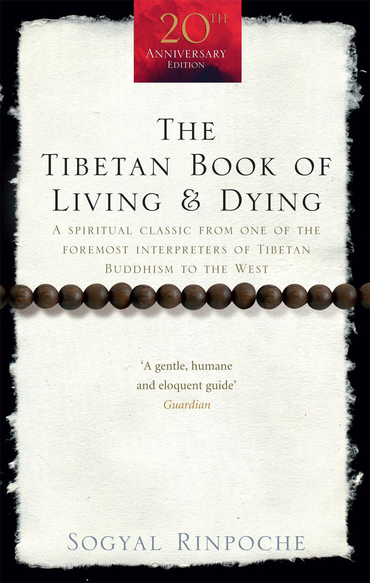 tibetan book of living and dying.jpg