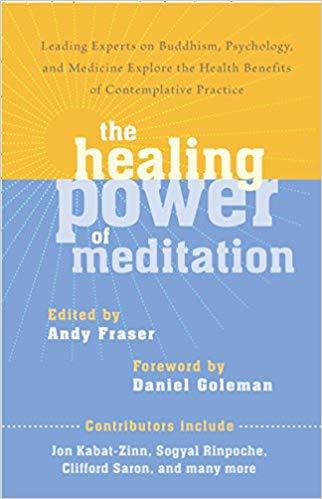 the healing power.jpg