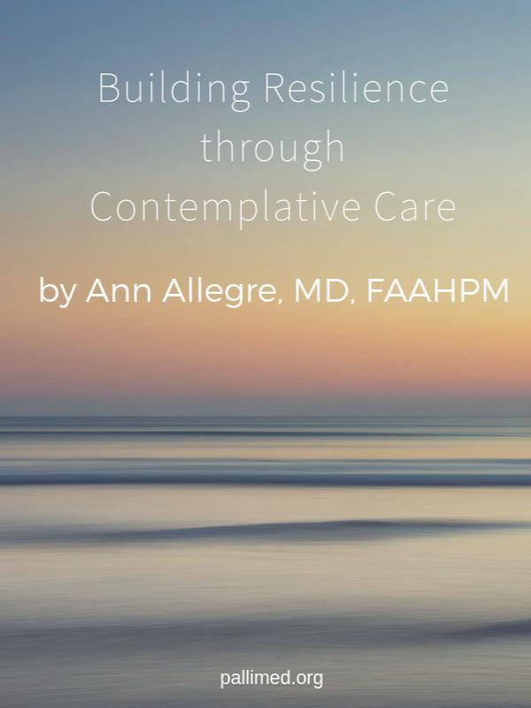 Building+Resilience+throughContemplative+Care+%281%29.jpg