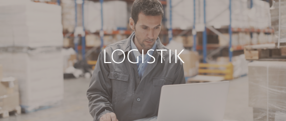 logistik_home.png