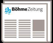 logistik_boehme.png