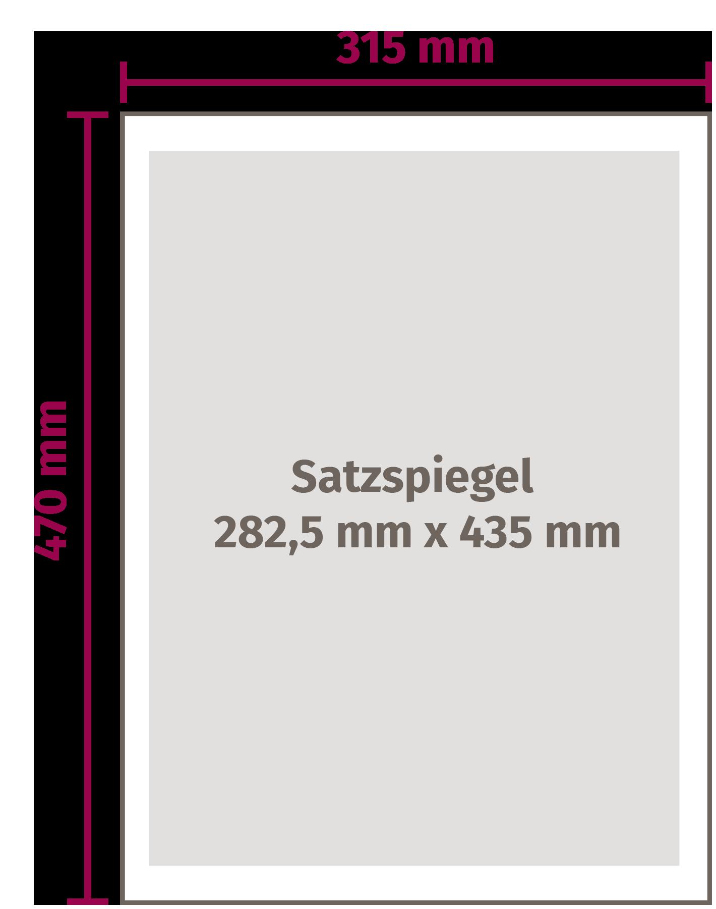 Berliner-Format-Einzelseite.png