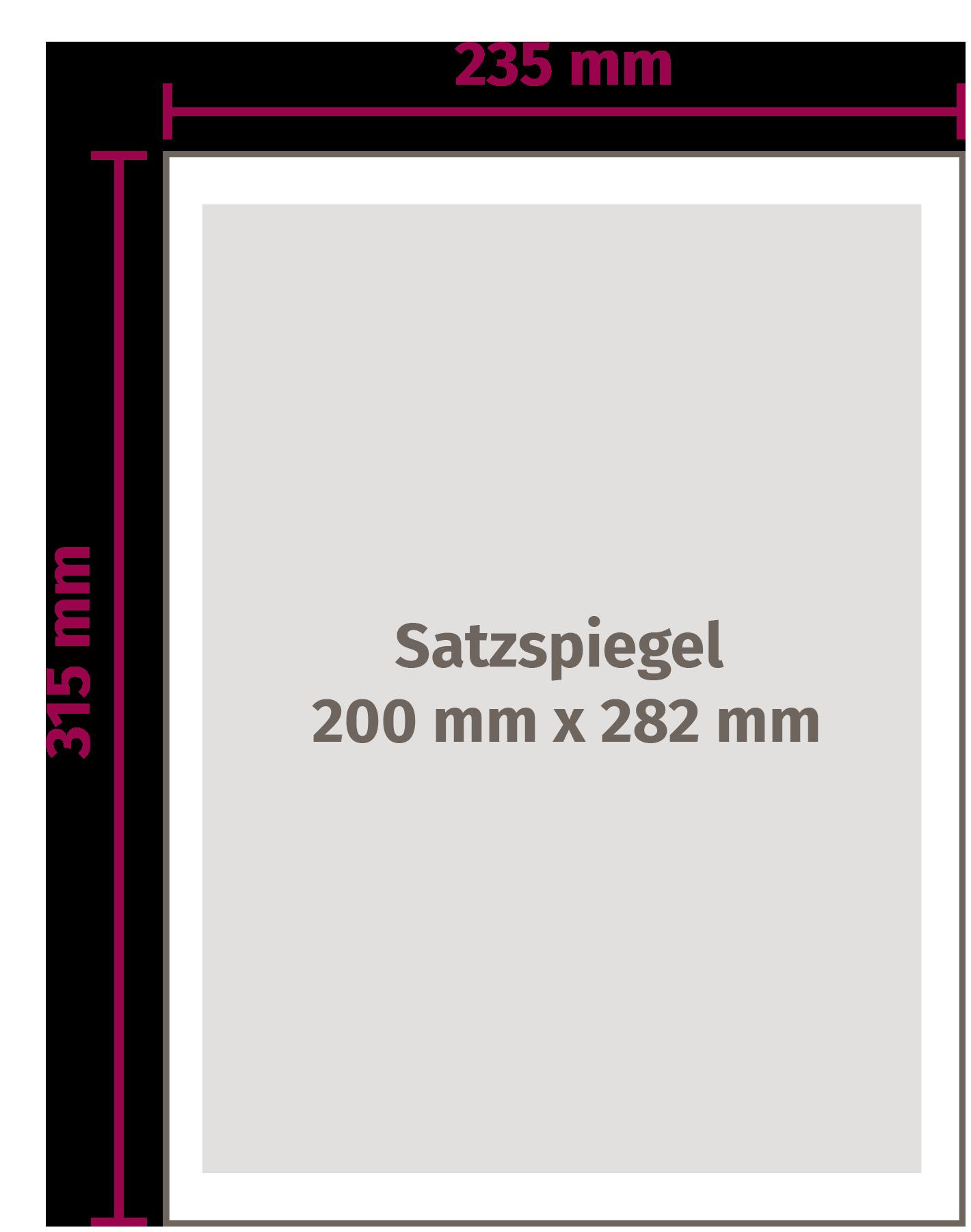 HalbesBerliner-Format-Einzelseite.png