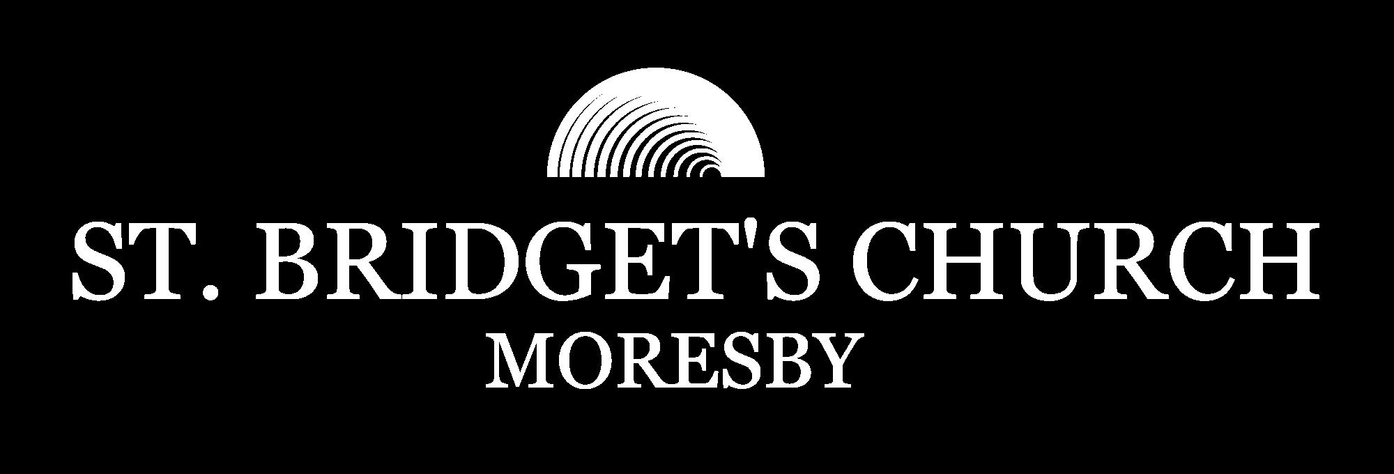 ST. BRIDGET'S CHURCH -logo-white.png