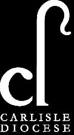 slideshow-logo.png