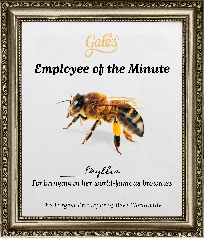 Employee bee postersArtboard 1 copy-100.jpg