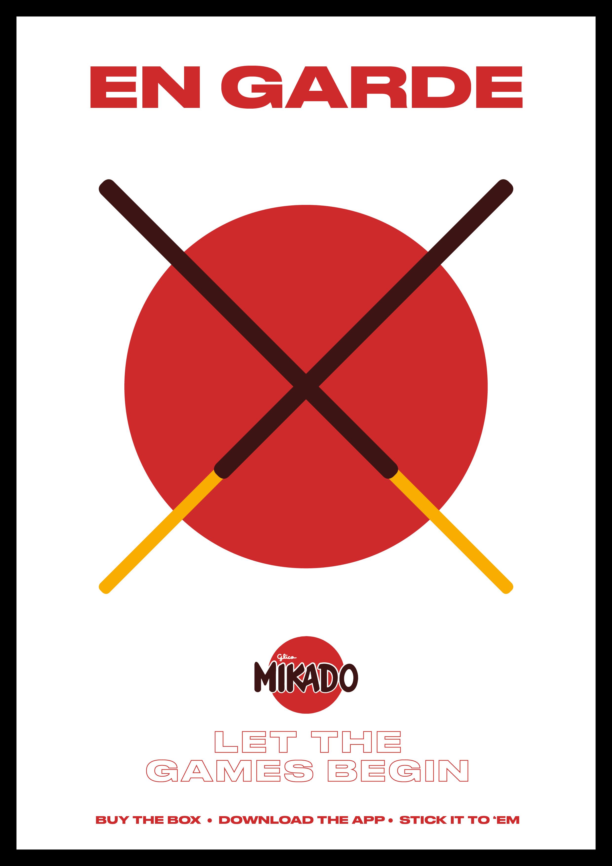 Mikado Poster 1.png