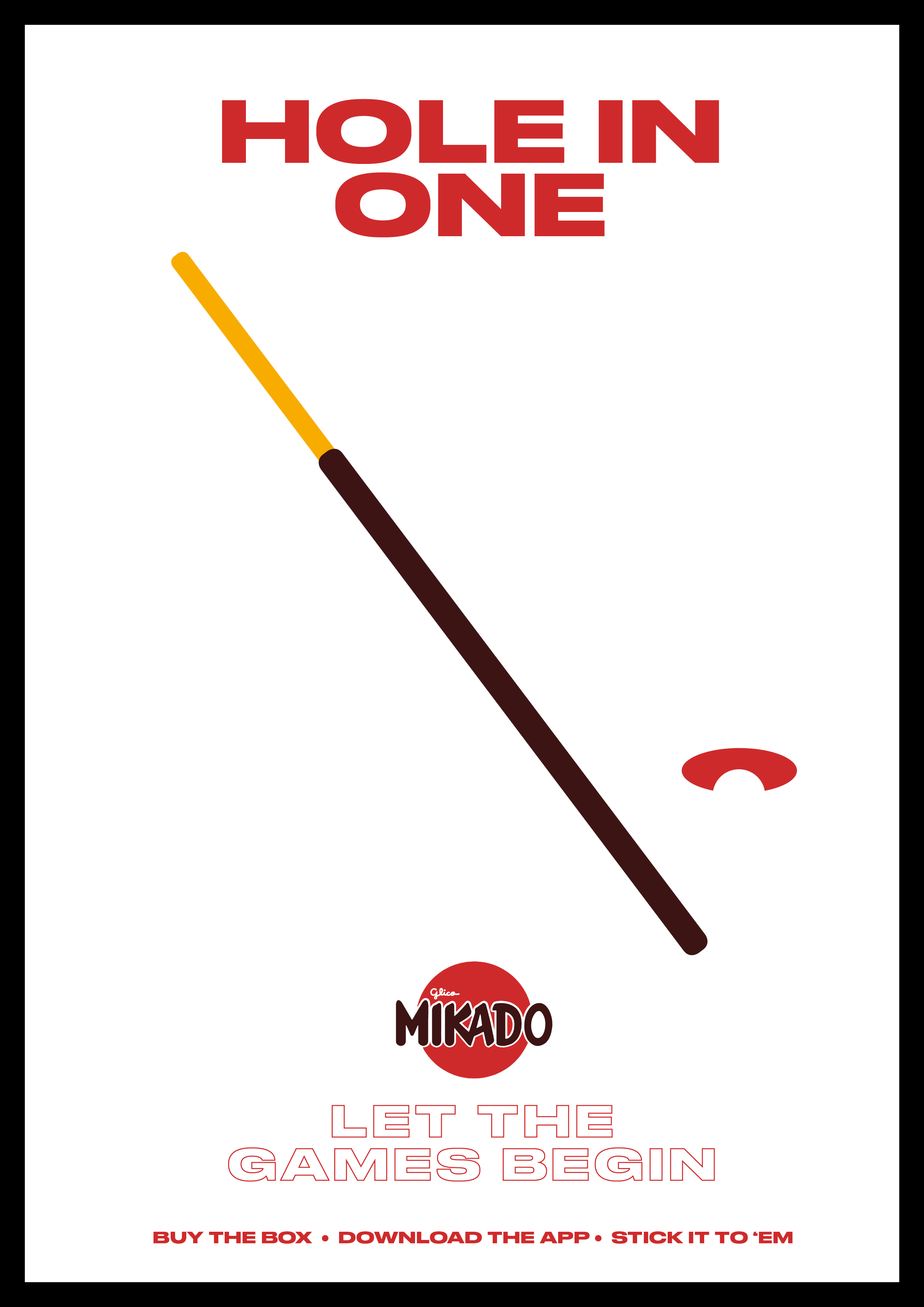 Mikado Poster 2.png
