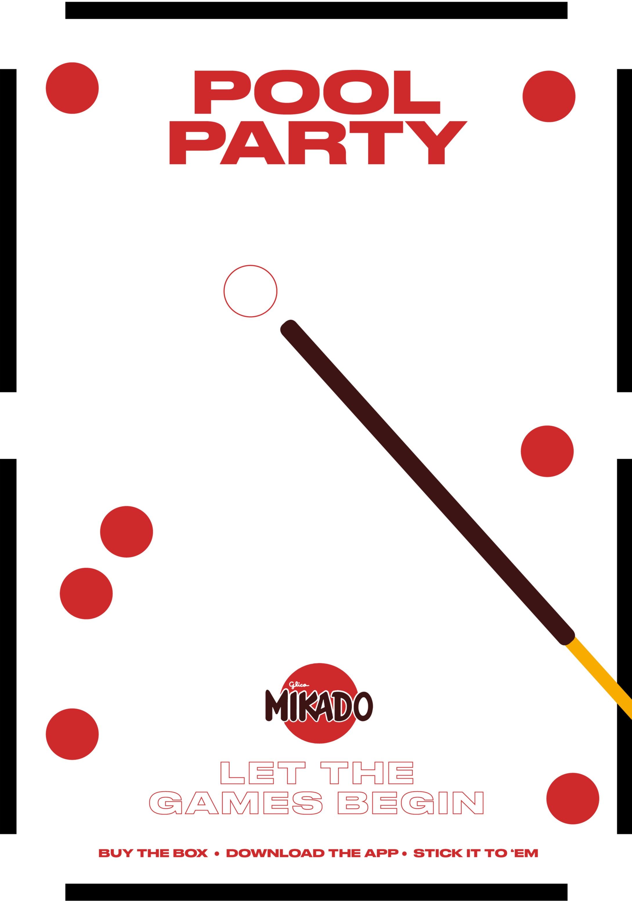 Mikado+Poster+3.jpg