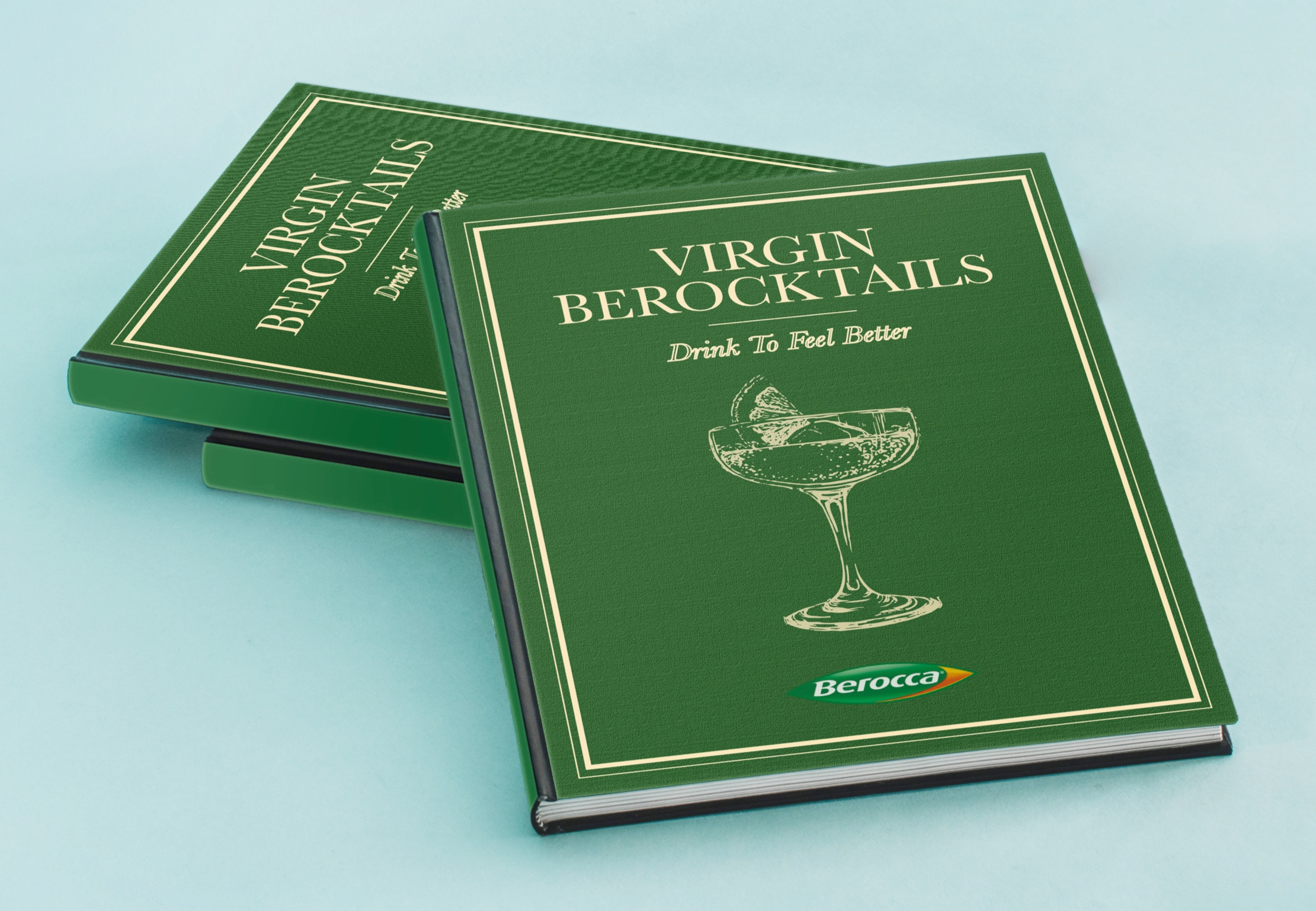 Berocktail+Book.jpg