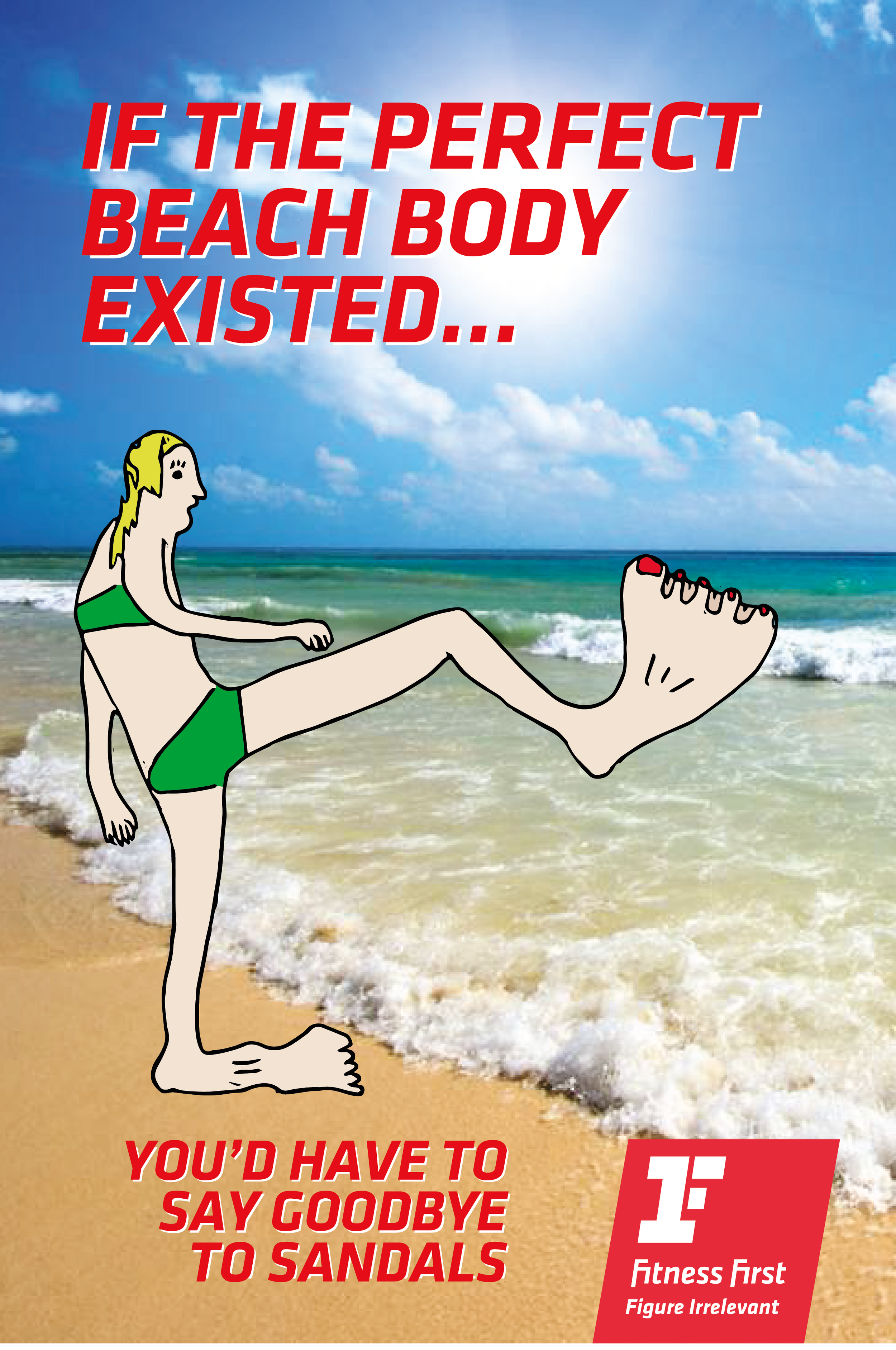 Fitness First Poster 1.png