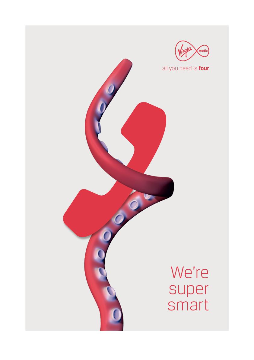 landline-virgin-poster.jpg