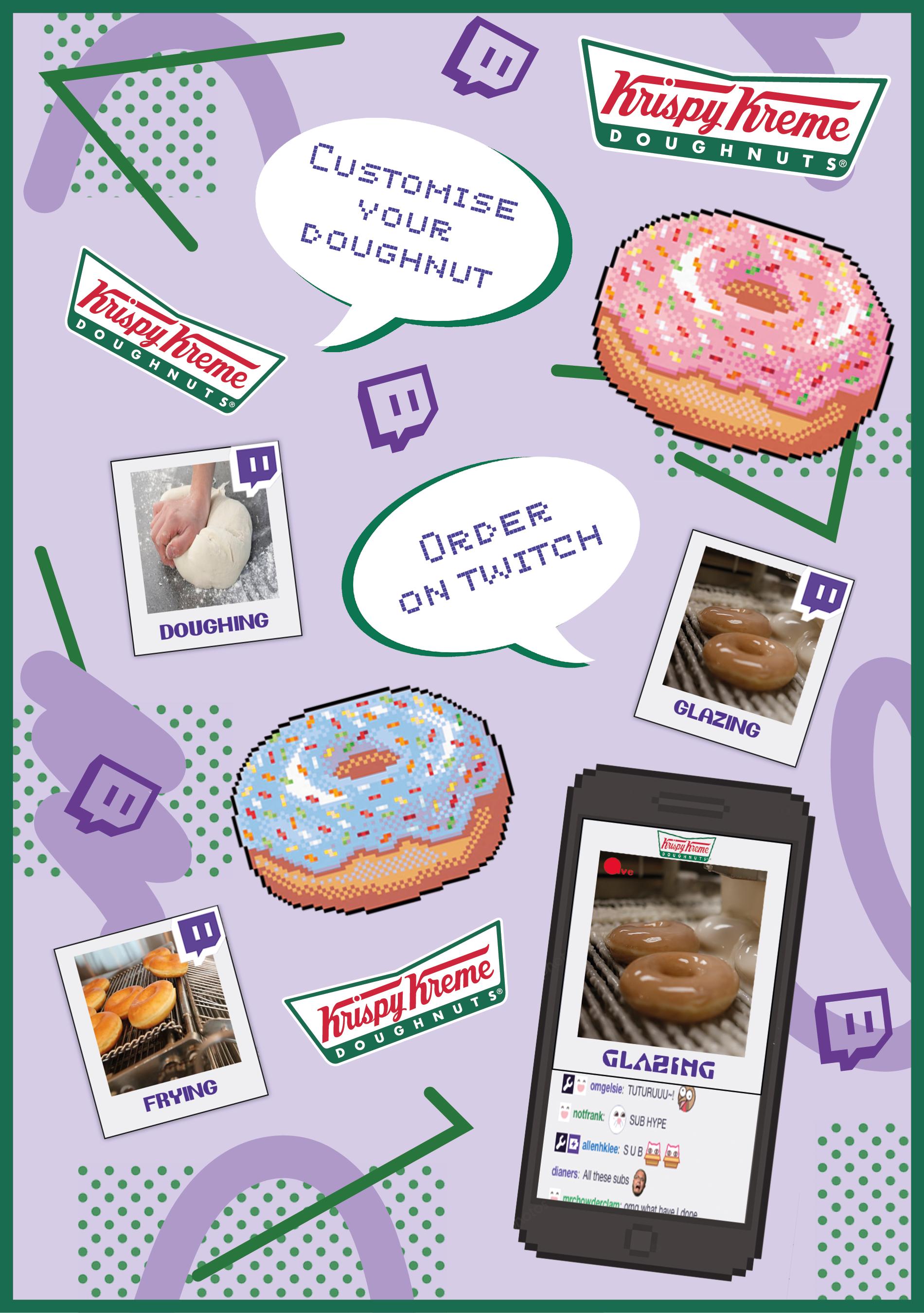Krispy Kreme poster.png