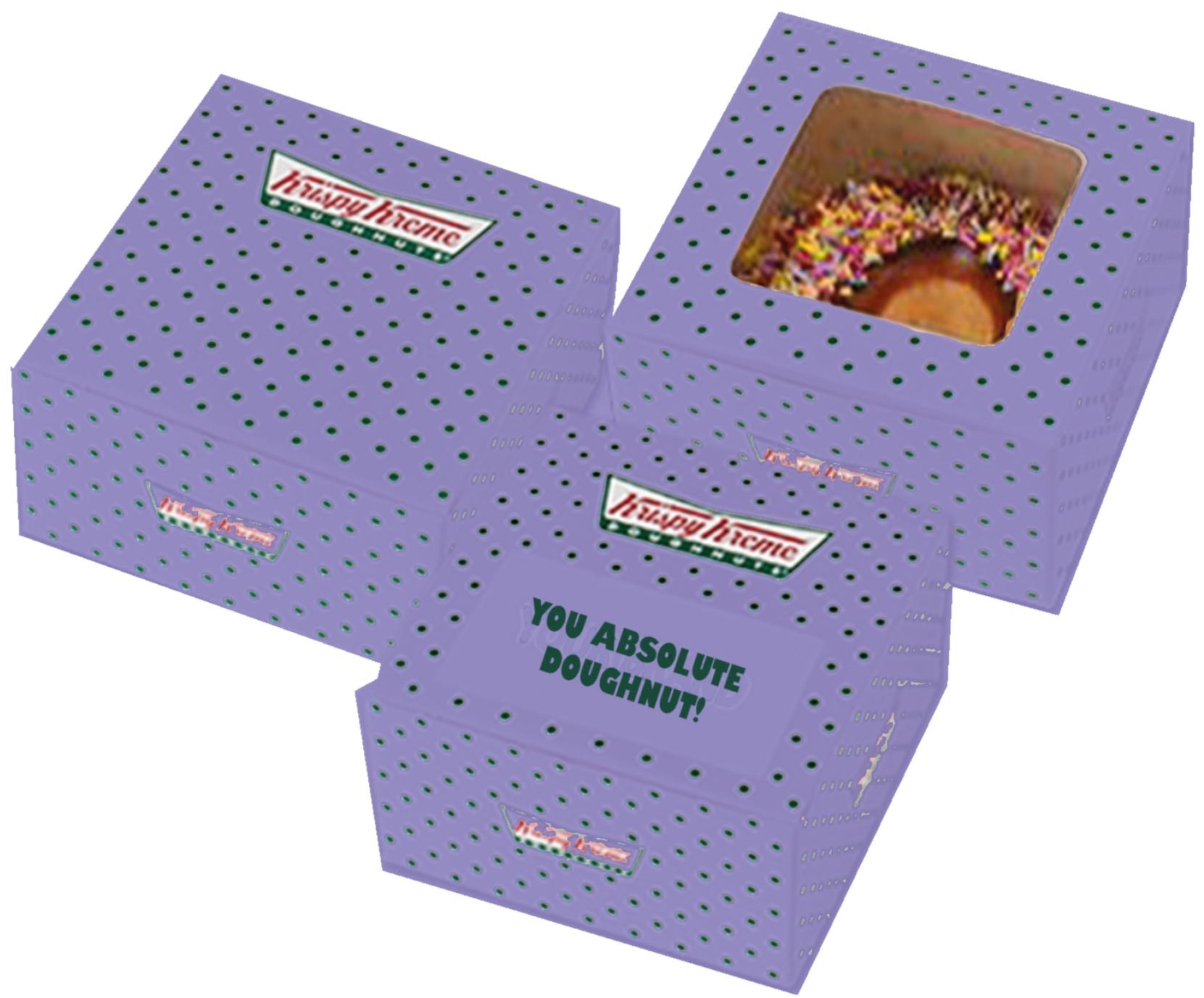 Krispy+Kreme+Packaging.jpg