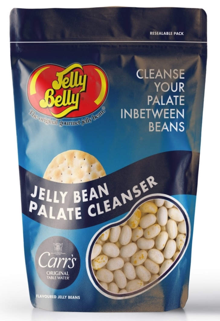 jelly-belly-palate-cleanser-pouch.jpg