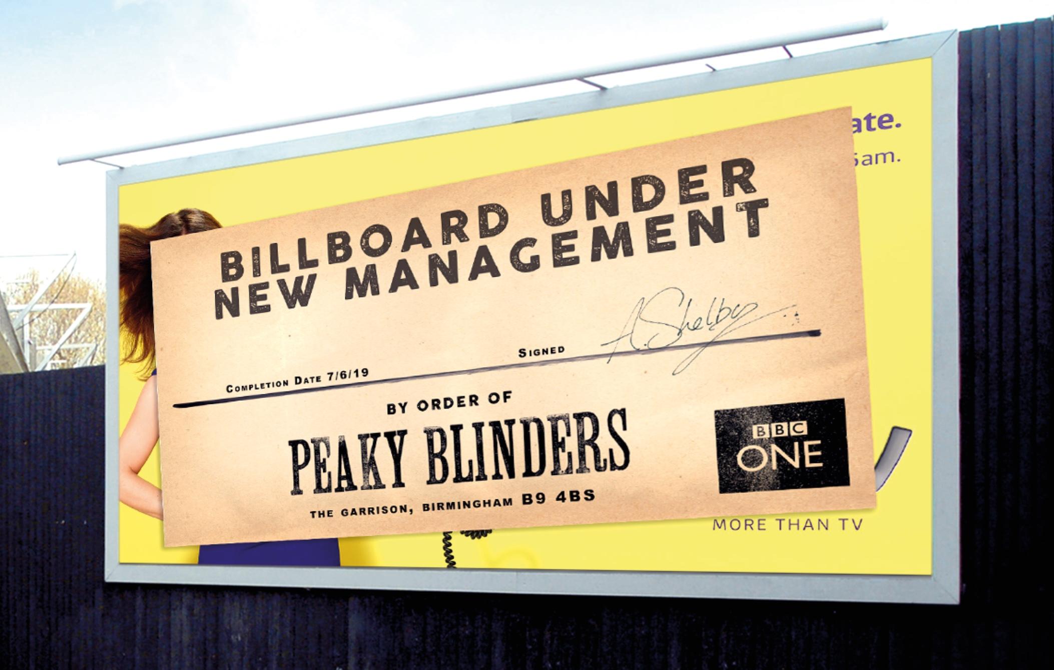 Peaky+Blinders+billboard.jpg