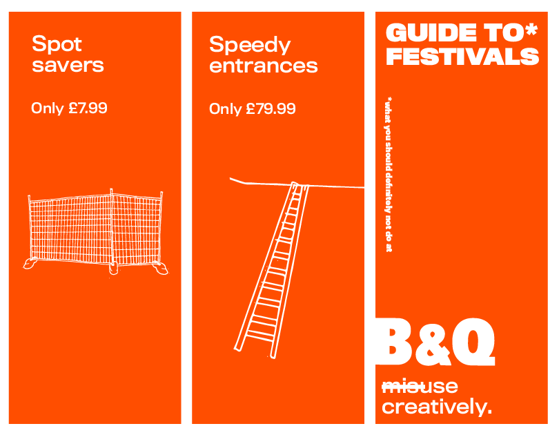 B&Q BrochureBrochure Inside-8.png