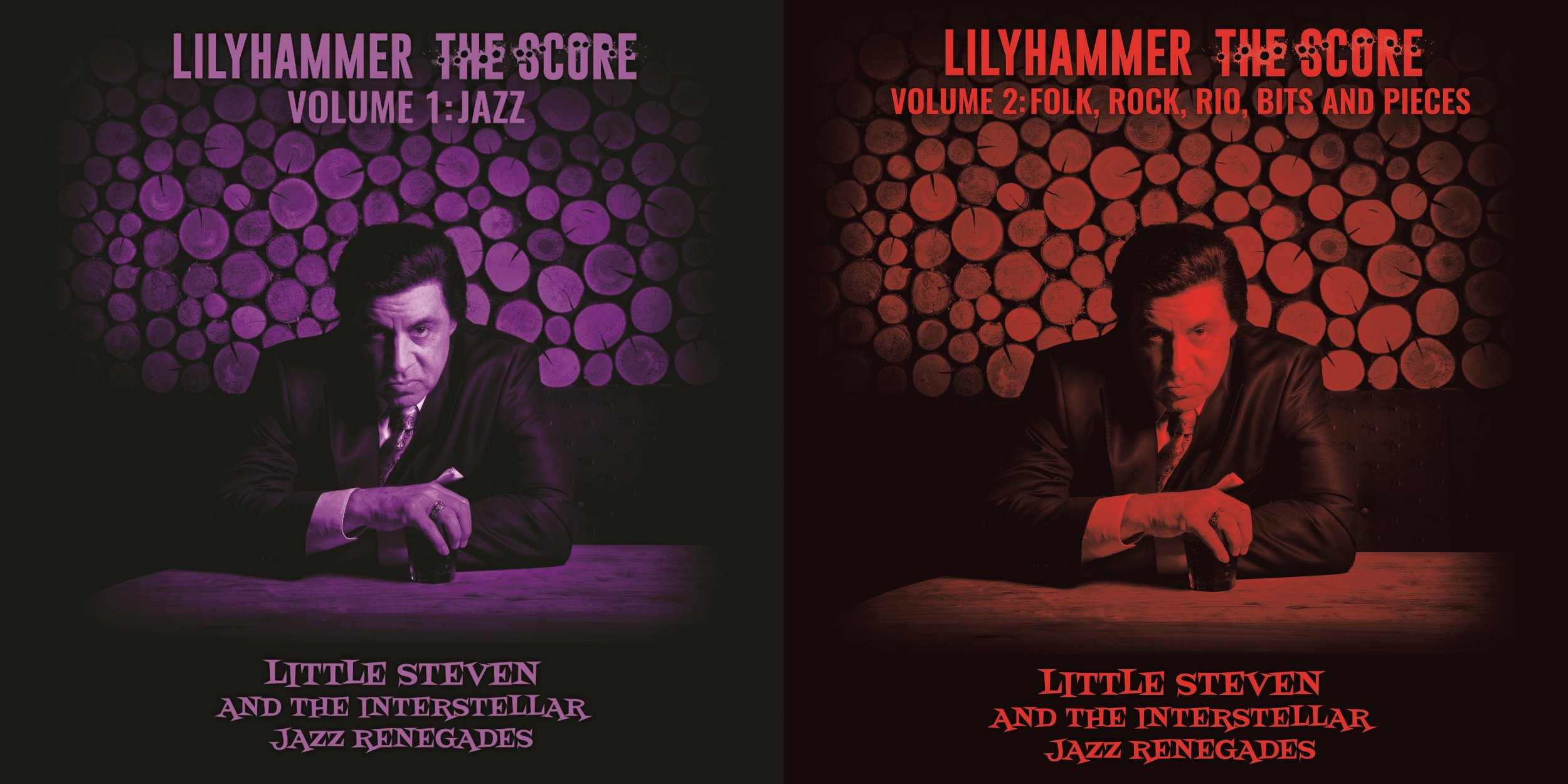 Lilyhammer The Score Volume 1 & 2 Combined.jpg