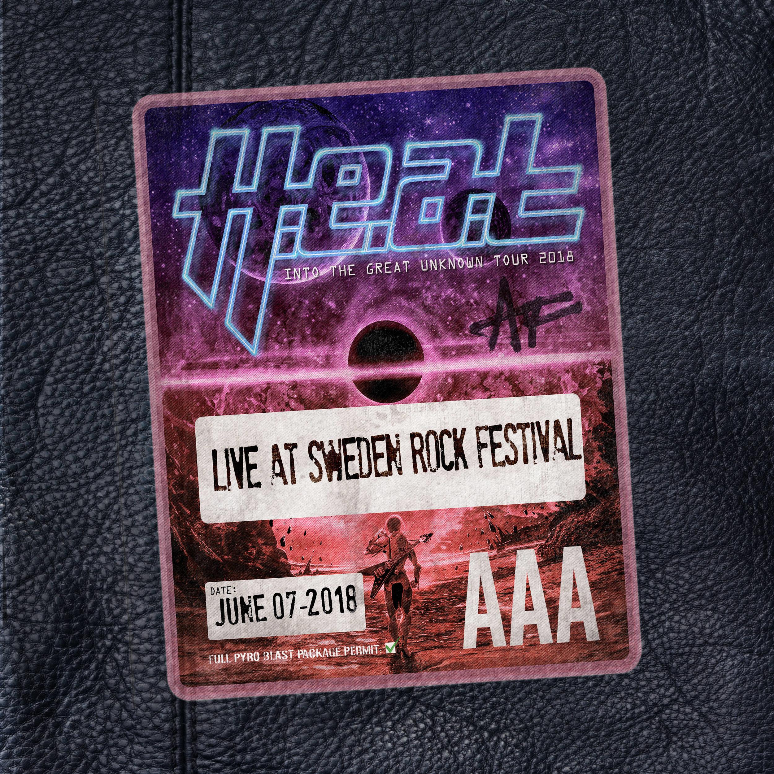 HEAT_Live At Sweden Rock Festival_cover_3000x3000._medjpg.jpg