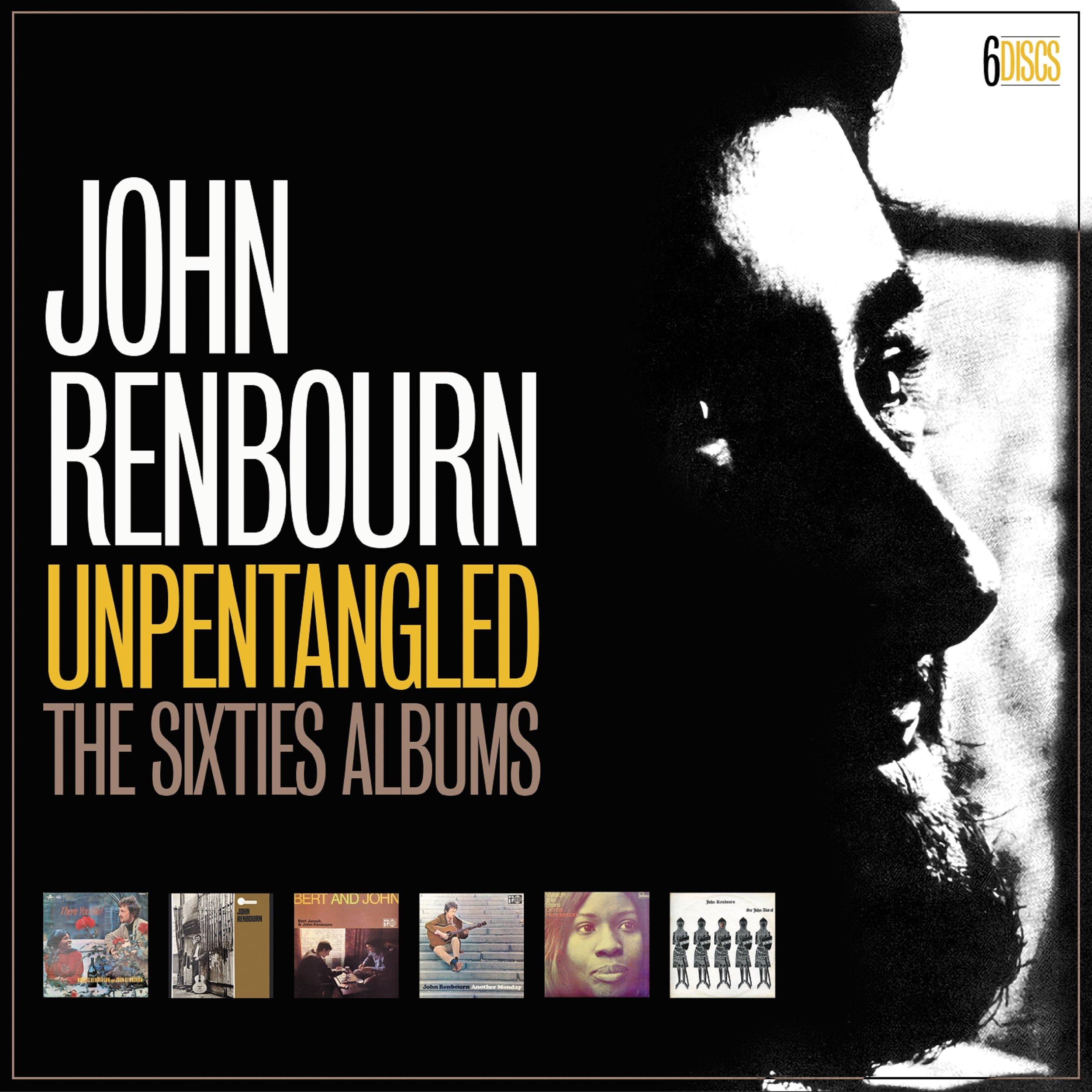 JOHN RENBOURNE Box.jpg