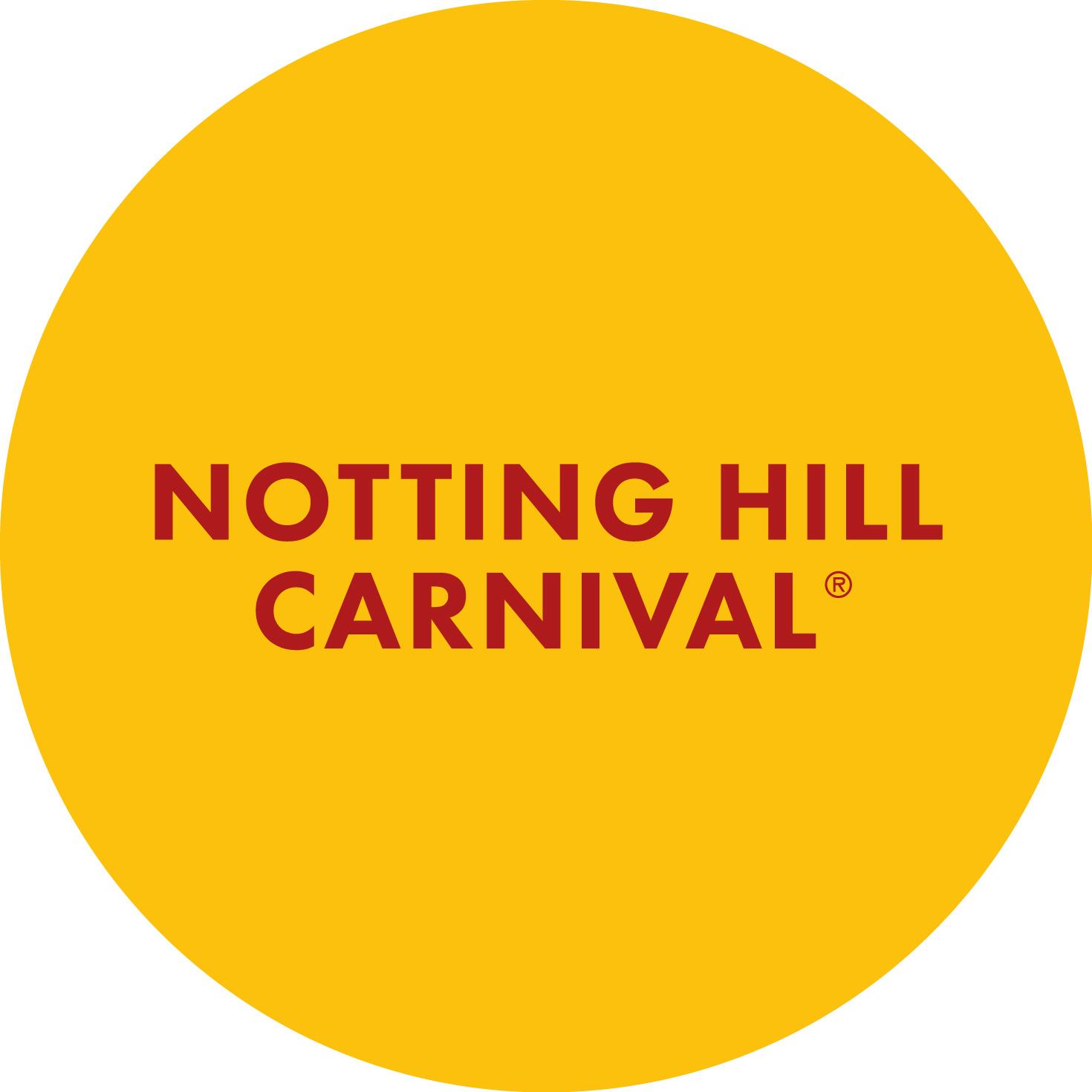 NHC® Logo RGB.jpg