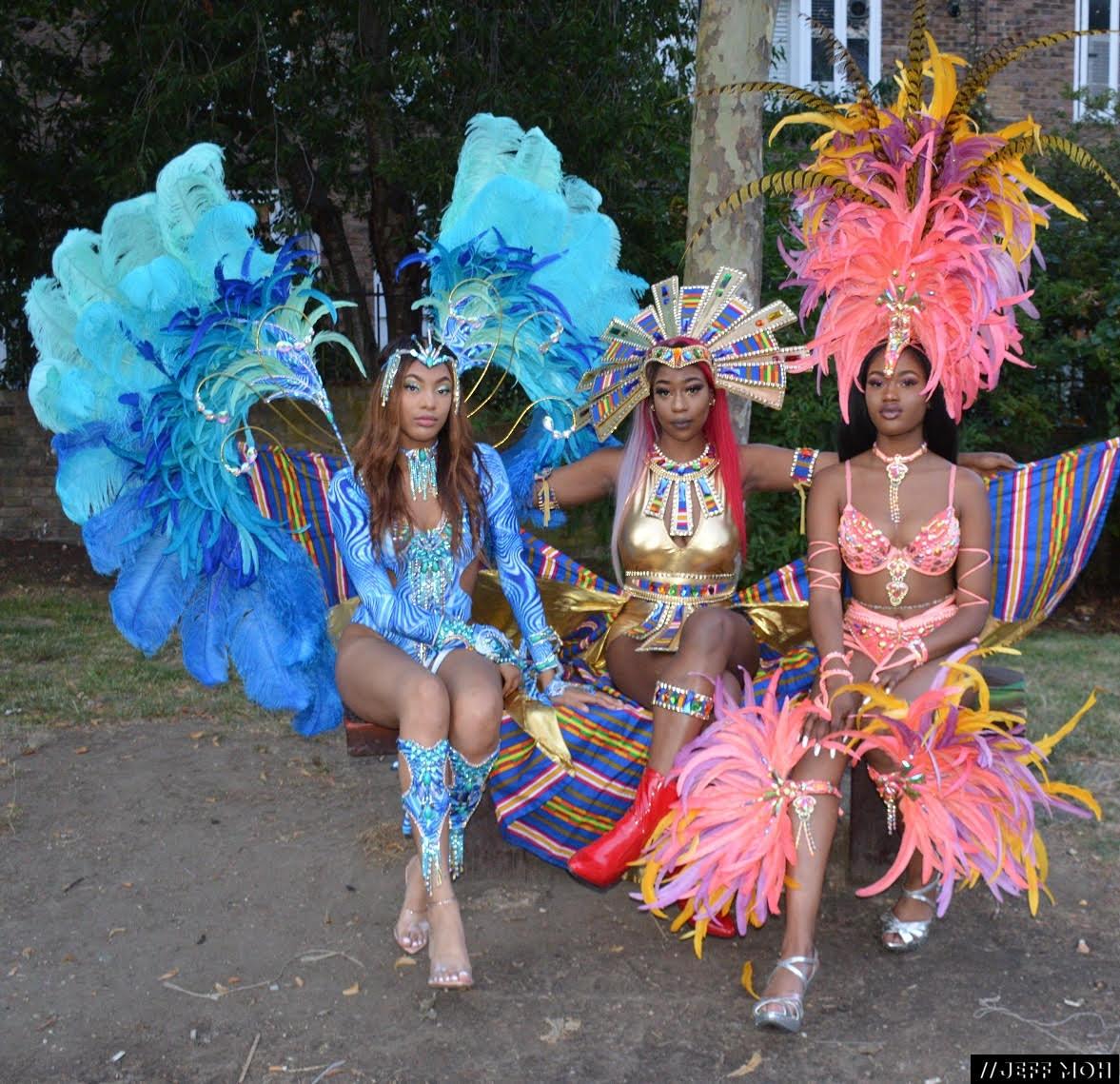 Carnival 8.jpg