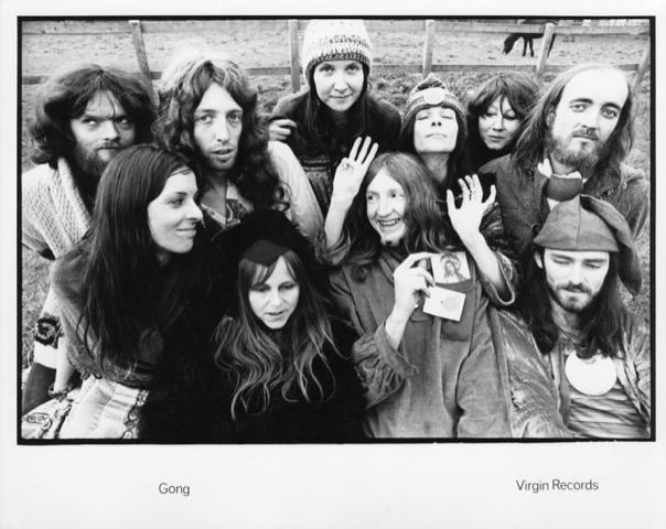 Gong band photo 1974 1.jpeg